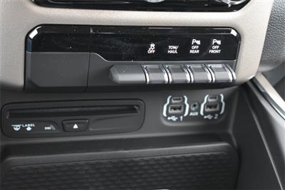 2019 Ram 1500 Crew Cab 4x4,  Pickup #R2276 - photo 30
