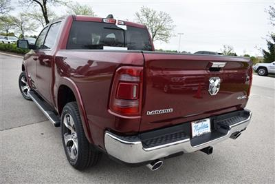 2019 Ram 1500 Crew Cab 4x4,  Pickup #R2276 - photo 7