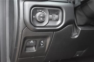 2019 Ram 1500 Crew Cab 4x4, Pickup #R2278 - photo 19
