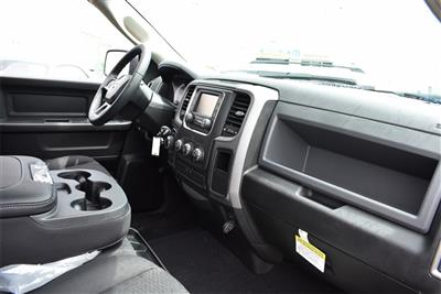 2019 Ram 1500 Crew Cab 4x4,  Pickup #R2287 - photo 16