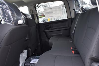 2019 Ram 1500 Crew Cab 4x4,  Pickup #R2287 - photo 18