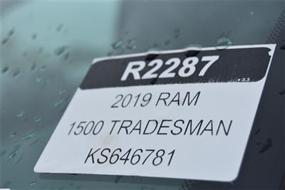 2019 Ram 1500 Crew Cab 4x4,  Pickup #R2287 - photo 29