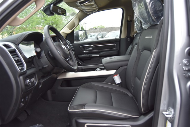2019 Ram 1500 Crew Cab 4x4,  Pickup #R2288 - photo 20