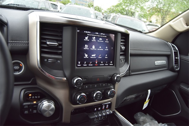 2019 Ram 1500 Crew Cab 4x4,  Pickup #R2288 - photo 33