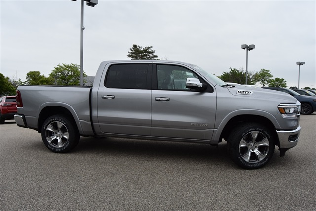2019 Ram 1500 Crew Cab 4x4,  Pickup #R2288 - photo 5
