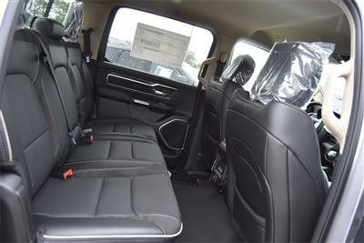 2019 Ram 1500 Crew Cab 4x4,  Pickup #R2288 - photo 14