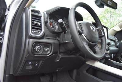 2019 Ram 1500 Crew Cab 4x4,  Pickup #R2288 - photo 22