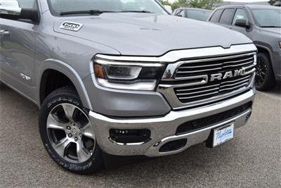 2019 Ram 1500 Crew Cab 4x4,  Pickup #R2288 - photo 3