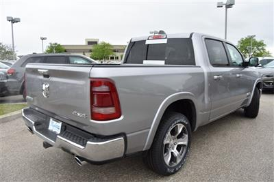 2019 Ram 1500 Crew Cab 4x4,  Pickup #R2288 - photo 2