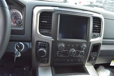2019 Ram 1500 Quad Cab 4x4, Pickup #R2292 - photo 24
