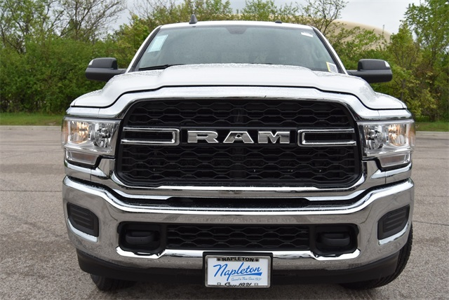 2019 Ram 2500 Crew Cab 4x4,  Pickup #R2294 - photo 11