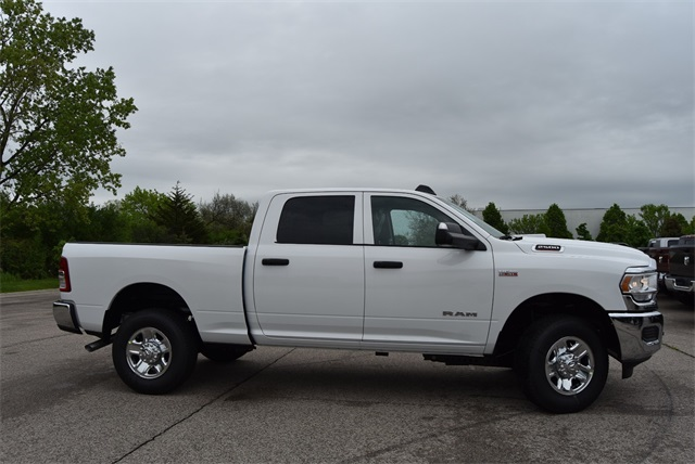 2019 Ram 2500 Crew Cab 4x4,  Pickup #R2294 - photo 6