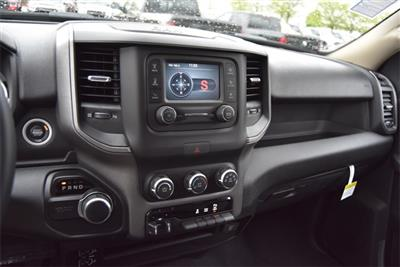 2019 Ram 2500 Crew Cab 4x4,  Pickup #R2294 - photo 32