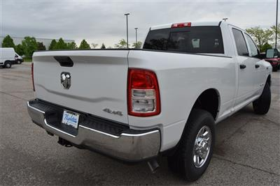 2019 Ram 2500 Crew Cab 4x4,  Pickup #R2294 - photo 2