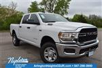 2019 Ram 2500 Crew Cab 4x4,  Pickup #R2294 - photo 1