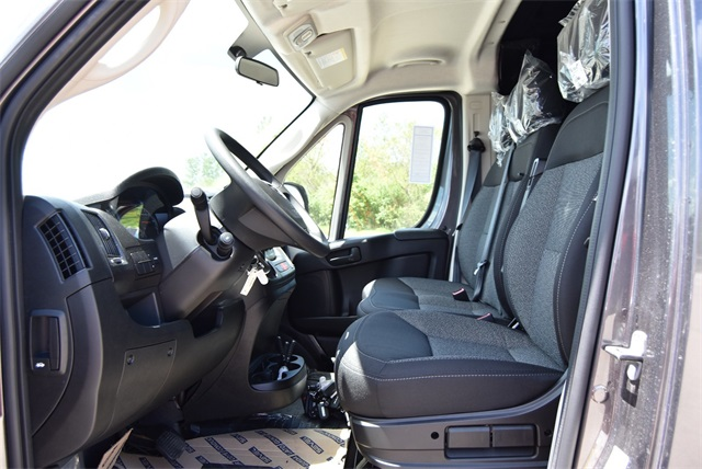 2019 ProMaster 1500 Standard Roof FWD,  Empty Cargo Van #R2302 - photo 13