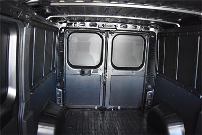 2019 ProMaster 1500 Standard Roof FWD,  Empty Cargo Van #R2302 - photo 2