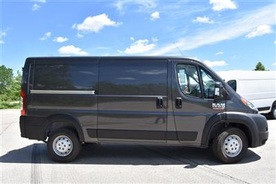 2019 ProMaster 1500 Standard Roof FWD,  Empty Cargo Van #R2302 - photo 6