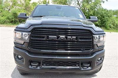 2019 Ram 2500 Mega Cab 4x4,  Pickup #R2309 - photo 9