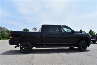 2019 Ram 2500 Mega Cab 4x4,  Pickup #R2309 - photo 6