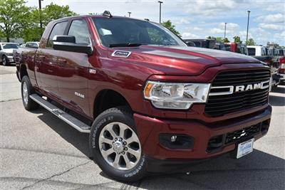2019 Ram 2500 Mega Cab 4x4, Pickup #R2313 - photo 10
