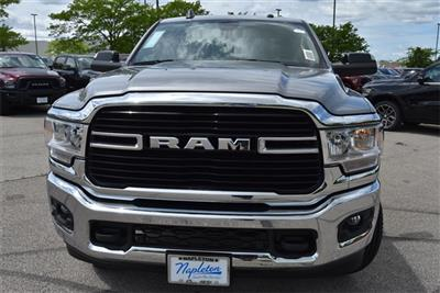 2019 Ram 2500 Crew Cab 4x4,  Pickup #R2314 - photo 9