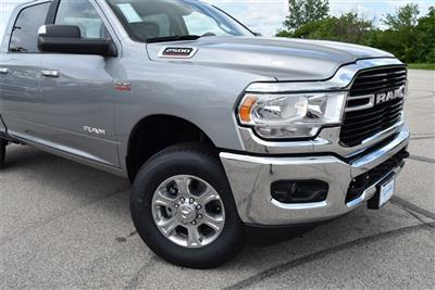 2019 Ram 2500 Crew Cab 4x4,  Pickup #R2314 - photo 4