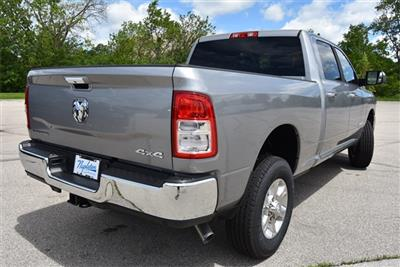2019 Ram 2500 Crew Cab 4x4,  Pickup #R2314 - photo 2
