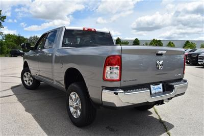 2019 Ram 2500 Crew Cab 4x4,  Pickup #R2314 - photo 7