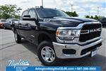 2019 Ram 2500 Crew Cab 4x4,  Pickup #R2315 - photo 1