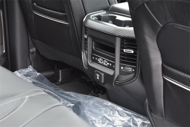 2019 Ram 1500 Crew Cab 4x4,  Pickup #R2318 - photo 16