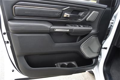 2019 Ram 1500 Crew Cab 4x4,  Pickup #R2318 - photo 21