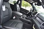 2019 Ram 1500 Crew Cab 4x4,  Pickup #R2318 - photo 12