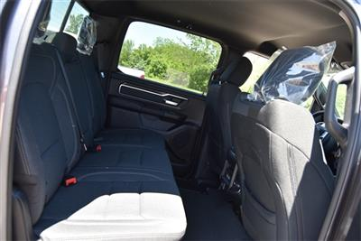 2019 Ram 1500 Crew Cab 4x4,  Pickup #R2322 - photo 13