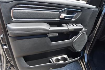 2019 Ram 1500 Crew Cab 4x4,  Pickup #R2322 - photo 17
