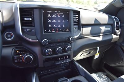 2019 Ram 1500 Crew Cab 4x4,  Pickup #R2322 - photo 30