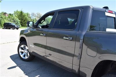 2019 Ram 1500 Crew Cab 4x4,  Pickup #R2322 - photo 7