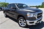 2019 Ram 1500 Crew Cab 4x4,  Pickup #R2322 - photo 10