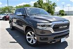 2019 Ram 1500 Crew Cab 4x4,  Pickup #R2324 - photo 1