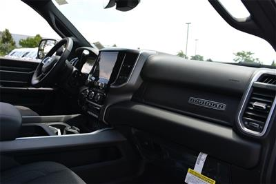 2019 Ram 2500 Crew Cab 4x4, Pickup #KG579397 - photo 14