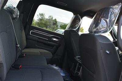2019 Ram 2500 Crew Cab 4x4, Pickup #KG579397 - photo 15
