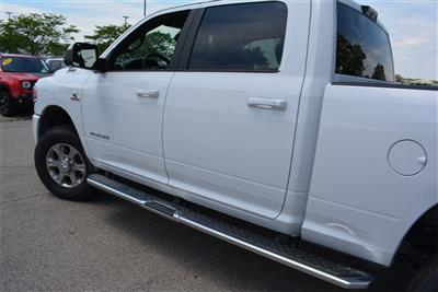 2019 Ram 2500 Crew Cab 4x4, Pickup #KG579397 - photo 8