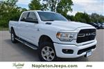 2019 Ram 2500 Crew Cab 4x4, Pickup #KG579397 - photo 1