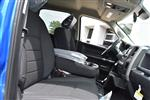 2019 Ram 1500 Crew Cab 4x4,  Pickup #R2338 - photo 12