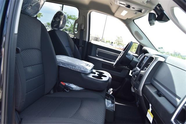 2019 Ram 1500 Crew Cab 4x4,  Pickup #R2343 - photo 10