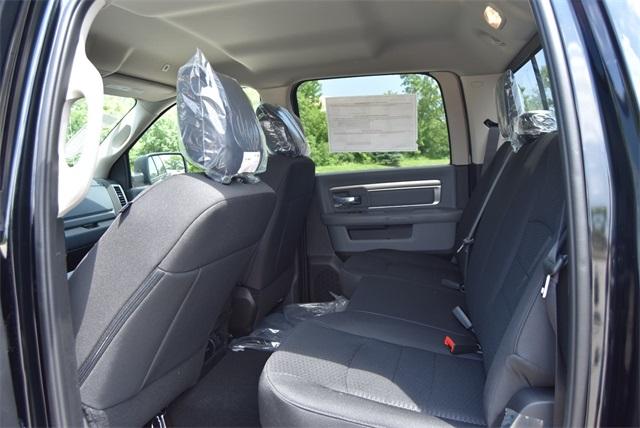 2019 Ram 1500 Crew Cab 4x4,  Pickup #R2343 - photo 13