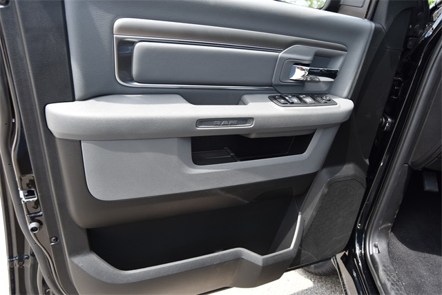 2019 Ram 1500 Crew Cab 4x4,  Pickup #R2343 - photo 15