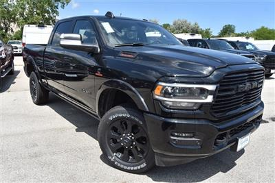 2019 Ram 2500 Crew Cab 4x4,  Pickup #R2354 - photo 11