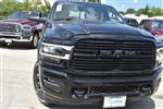 2019 Ram 2500 Crew Cab 4x4,  Pickup #R2354 - photo 10