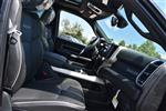 2019 Ram 2500 Crew Cab 4x4,  Pickup #R2354 - photo 13